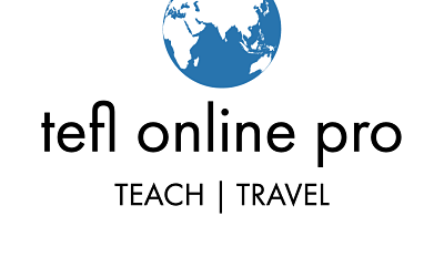 TEFL Online Pro Reviews | Best Online TEFL TESOL 2020